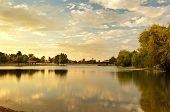 Scottsdale Arizona's Vista Del Camino Park