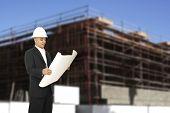Building Architect