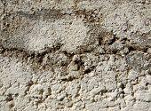 Concrete Backgroun