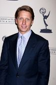 Brad Bell at the Daytime Emmy Nominees Reception presented by ATAS, Montage Beverly Hills, CA 06-13-