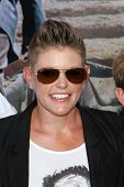 Natalie Maines at