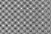 Metal grid mesh background