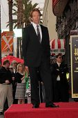 Jerry Bruckheimer at the Jerry Bruckheimer Star on the Hollywood Walk of Fame ceremony, Hollywood, C