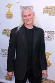 Camden Toy at the 39th Annual Saturn Awards, The Castaway, Burbank, CA 06-26-13