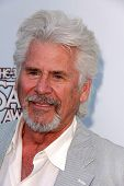 Barry Bostwick at the 39th Annual Saturn Awards, The Castaway, Burbank, CA 06-26-13