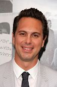Thomas Sadoski at