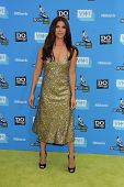 Roselyn Sanchez at DoSomething.org And VH1's 2013 Do Something Awards, Avalon, Hollywood, CA 07-31-1