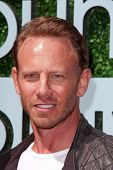 Ian Ziering at the 15th Annual Young Hollywood Awards, Broad Stage, Santa Monica, CA 08-01-13