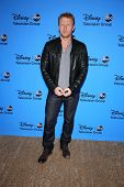 Kevin McKidd at the Disney/ABC Summer 2013 TCA Press Tour, Beverly Hilton, Beverly Hills, CA 08-04-1
