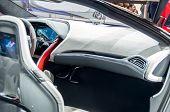 Ford Evos At 82Nd Geneva Motor Show 21
