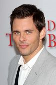 James Marsden at