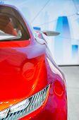 Ford Evos At 82Nd Geneva Motor Show 39