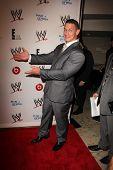 John Cena at Superstars for Hope honoring Make-A-Wish, Beverly Hills Hotel, Beverly Hills, CA 08-15-13