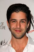Josh Peck at Superstars for Hope honoring Make-A-Wish, Beverly Hills Hotel, Beverly Hills, CA 08-15-