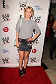 Taylor Spreitler at Superstars for Hope honoring Make-A-Wish, Beverly Hills Hotel, Beverly Hills, CA