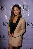 Pia Toscano at the Have Faith Swimgerie By Lilly Ghalichi And Jennifer Stano David 2014 Collection Preview, Kyle By Alene Too, Beverly Hills, CA 08-20-13