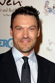 Brian Austin Green at the 5th Annual Night of Generosity, Beverly Hills Hotel, Beverly Hills, CA 09-