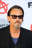 Tommy Flanagan at the