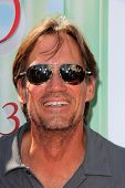 Kevin Sorbo at