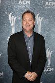 Steve Wariner at the 7th Annual ACM Honors, Ryman Auditorium, Nashville, TN 09-10-13