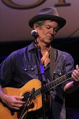 Rodney Crowell at the 7th Annual ACM Honors, Ryman Auditorium, Nashville, TN 09-10-13