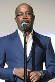 Darius Rucker at the 7th Annual ACM Honors, Ryman Auditorium, Nashville, TN 09-10-13
