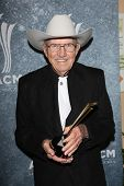 Tommy Wiggins at the 7th Annual ACM Honors, Ryman Auditorium, Nashville, TN 09-10-13