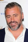 Matt LeBlanc at the 65th Annual Emmy Awards Performers Nominee Reception, Pacific Design Center, Wes