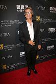 Harry Hamlin at the BAFTA Los Angeles TV Tea 2013, SLS Hotel, Beverly Hills, CA 09-21-13