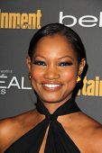 Garcelle Beauvais at the 2013 Entertainment Weekly Pre-Emmy Party, Fig& Olive, Los Angeles, CA 09-20