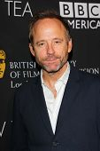 John Benjamin Hickey at the BAFTA Los Angeles TV Tea 2013, SLS Hotel, Beverly Hills, CA 09-21-13
