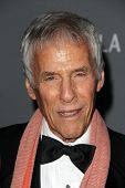Burt Bacharach at the Walt Disney Concert Hall 10th Anniversary Celebration, Walt Disney Concert Hal