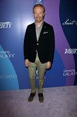Jesse Tyler Ferguson at Variety's 5th Annual Power of Women, Beverly Wilshire, Beverly Hills, CA 10-