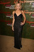 Maria Bello at the Wallis Annenberg Center For The Performing Arts Inaugural Gala, Wallis Annenberg