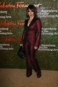 Evangeline Lilly at the Wallis Annenberg Center For The Performing Arts Inaugural Gala, Wallis Annen