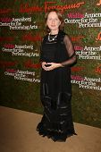 Kate Burton at the Wallis Annenberg Center For The Performing Arts Inaugural Gala, Wallis Annenberg