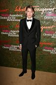 Chord Overstreet at the Wallis Annenberg Center For The Performing Arts Inaugural Gala, Wallis Annenberg Center For The Performing Arts, Beverly Hills, CA 10-17-13