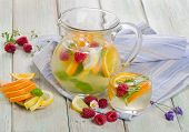Fruit Drink