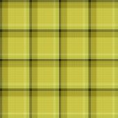 Plaid Seamless Pattern