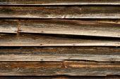 Old Barn Wood Siding