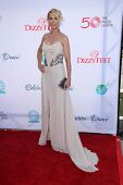 LOS ANGELES - JUL 19:  Jenna Elfman at the 4th Annual Celebration of Dance Gala at Dorothy Chandler