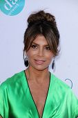 LOS ANGELES - JUL 19:  Paula Abdul at the 4th Annual Celebration of Dance Gala at Dorothy Chandler Pavilion on July 19, 2014 in Los Angeles, CA