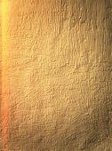 Grunge Glittering Wall Background