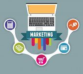 Concept Of Internet Marketing