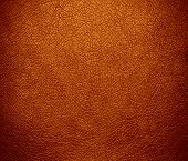 pic of alloy  - Alloy orange leather texture background - JPG
