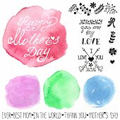 picture of stein  - Mothers day - JPG