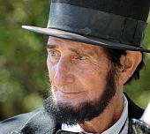 Abraham Lincoln - Civil War