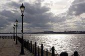 River Mersey 01