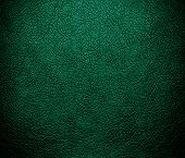 picture of bangladesh  - Bangladesh green leather texture background - JPG