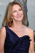 LOS ANGELES - JUL 24:  Emily Gerson Saines arrives at  the 12th Annual HollyRod Foundation DesignCare Event at Ron Burkle's Green Acres Estate on July24, 2010 in Beverly Hills, CA ....